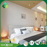 Mobília comercial da cabine e do hotel da placa luxuosa do clube/mobília da iluminação