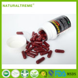 New Packaging Maca Powder Capsules Man Enhancer Pills