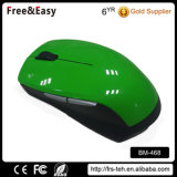 OEM Mouse Optical Tracking 5D Bluetooth Mouse