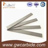 Прокладки карбида вольфрама с высокой износостойкостью для нося пользы части