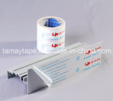 Película da proteção do PE para o perfil de alumínio (DM-039)