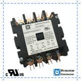 Fábrica profissional desde o contator 1995 do contator Hcdpy412030 Eletromechanical da C.A.