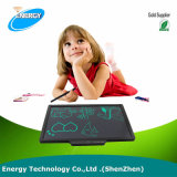 Sublimação de alta qualidade Round Mouse Pad 12 8.5 polegadas Environmental-Friendly Boogie LCD Writing Tablet