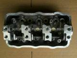 Culasse pour l'engine de cylindres de Suzuki F8b St308 3 (numéro 11100-57b02 d'OEM)