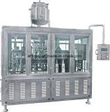 Qualitäts-dreieckiger Karton Filling&Packing Maschinen-Selbstpreis