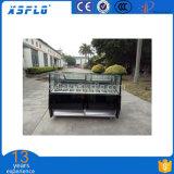 China-größter Hersteller Gelato Schaukasten