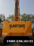 Guindaste de esteira rolante de Sumitomo Ls238 (100T)