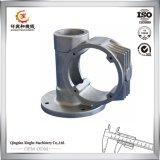Pièces détachées pour pièces détachées OEM Aluminium Casting