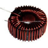 Mpp-Kern-Drosselklappen-Ring-Drosselspule