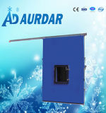 ベストセラーの冷蔵室のスライド・ゲート、高品質の冷却ユニットのための冷却部屋のドア
