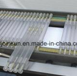 Machine de test de qualité de drogue de tablette de capsule de haute performance