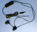 Trasduttore auricolare senza fili Anc-20 di disturbo della cuffia attiva di annullamento