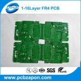 高精度多層PCBの製造