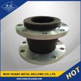 Tubulação de compesação de borracha do fabricante direto de Yangbo