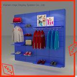 Présentoirs et expositions de vente au détail Cintres d'affichage Cothes