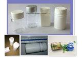 Pillole di dimagramento di erbe dell'OEM di vendita calda con il vostro contrassegno privato