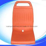 Populärer Auto-Plastiksitz (XJ-034)