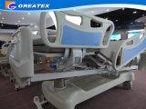 Funktions-elektrisches Krankenhaus-Bett der Gewichtsfunktion-7 (GT-BE5039)