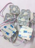도매 220V /110V LED 모듈 빛 싼 가격