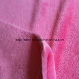 다른 색깔에 있는 DTY150d288f Flannel 양털