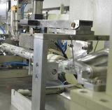 シリコーンの密封剤のシーリング機械のためのソーセージのタイプ自動充填機