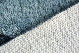 洗濯できる3D石造りの熱い販売のアクリルの房状のカーペットの浴室の敷物