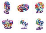 Brinquedos educacionais populares de Magformers