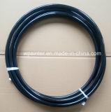 """шланг смолаы давления волокна SAE100 R7 1/2 """" Braided высокий"""
