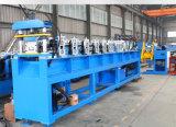 Nueva máquina de formación de acero del diseño U