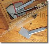 Диамант размера кредитной карточки камень для ножа