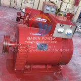 24kw Stc 발전기
