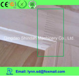Emulsión blanca de PVAC, pegamento de madera blanco,