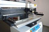 Imprimante à pâte à souder semi-automatique semi-automatique à haute efficacité