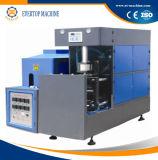 Macchina dello stampaggio mediante soffiatura da 5 galloni