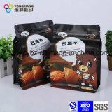 Kunststoffgehäuse-Beutel für Nuts und trockene Frucht