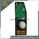 Tarjeta del Io de la tarjeta Juki2060 (tarjeta ligera de Juki, tarjeta de seguridad, tarjeta del laser