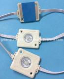 Módulo UL LED de Alta Calidad para Iluminación Interna de Cartas de Canal y Lightbox