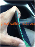 Gw3004 최고 질 작은 장식 못 고무 매트,