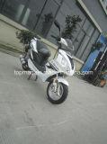 50ccガスのスクーターの/125ccのガスScooter/150ccのガスのスクーター、F2のガスのスクーター