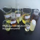 Injectable испытание Cypionate/стероид Cyp испытания порошка Cypionate тестостерона