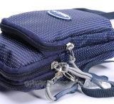 El nuevo bolso de hombro modificado para requisitos particulares de la lona del neopreno IP6