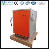 1000A 30V IGBT che anodizza il raddrizzatore ad alta frequenza di placcatura di impulso