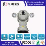 2.0MP 20X lautes Summen chinesische Überwachungskamera CMOS-150m HD IR