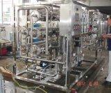 Ro-Membranen-Wasser-Reinigung-Maschine Cj1229