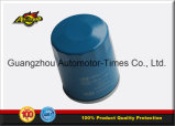De Filter van Olie 26300-02751 van de Motoronderdelen OE van Autp van de Leverancier van China van de trots