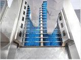 Bonne qualité de nettoyeur unique pour l'atelier/matériel propre unique