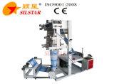Máquina del escudete para hacer la bolsa de plástico (GBG-650)