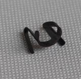 Kundenspezifischer gestempelter Metalteil-Verbinder mit Nickelplattierung