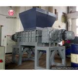 Desfibradora de reciclaje plástica para el reciclaje plástico