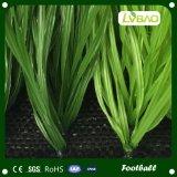 Kunstmatige Gras van het Voetbal van de Sporten van de Voetbal van de Hoogte van het tennis het Synthetische